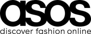 ASOS US Promo Codes