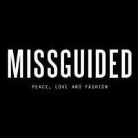 Missguided US Promo Codes