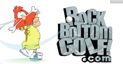 Rock Bottom Golf Promo Codes